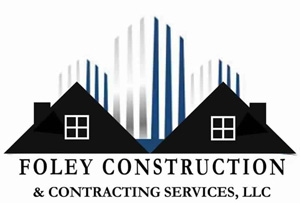 Foley Construction